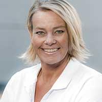 Sabine Monreal