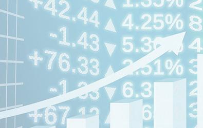 Tagesaktuelle Altmetall-Ankaufspreise
